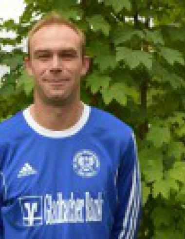 Andreas Fuchs