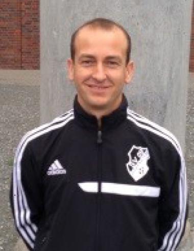 Daniel Lucic