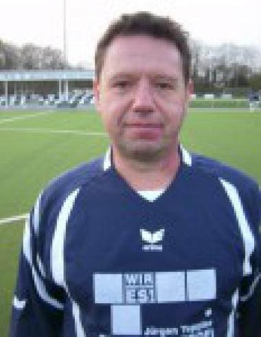 Mark Neuss
